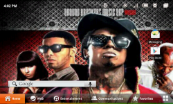 YMCMB HD Wallpapers screenshot 5/5