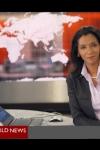 BBC World News Live (subscription) screenshot 1/1