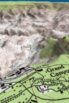 Route3D Grand Canyon Lite screenshot 1/1