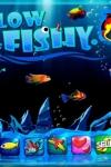 GLOW FISHY screenshot 1/1