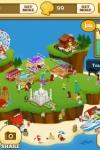 Tap Resort Party screenshot 1/1