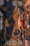 Air Rescue Armageddon Gold screenshot 1/5