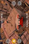 Air Rescue Armageddon Gold screenshot 3/5