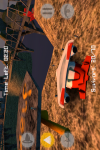 Air Rescue Armageddon Gold screenshot 5/5