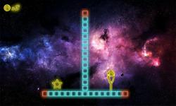 Glow Star Picker screenshot 2/6