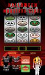Halloween Monsters Slots screenshot 2/4