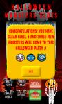 Halloween Monsters Slots screenshot 3/4