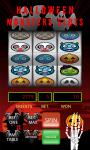 Halloween Monsters Slots screenshot 4/4