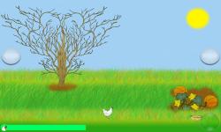 Colientita: Unusual Adventures screenshot 1/3