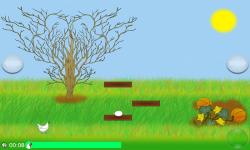 Colientita: Unusual Adventures screenshot 2/3