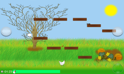 Colientita: Unusual Adventures screenshot 3/3