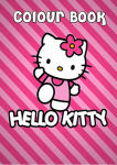 Hello Kitty Color screenshot 1/3