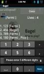 Bagel screenshot 6/6
