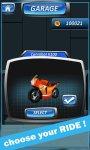 Dirt Turbo Racing Super Bike screenshot 1/4