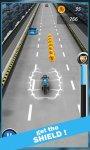 Dirt Turbo Racing Super Bike screenshot 2/4