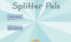 Splitter King screenshot 1/6
