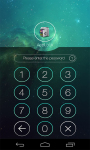 AppLock Protect your privacy screenshot 1/6