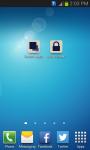 All Buttons screenshot 3/3