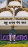 Ludhiana screenshot 1/3