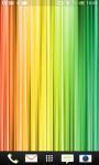 Colors Wallpapers Nexus 3D HD screenshot 3/6