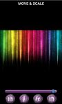 Colors Wallpapers Nexus 3D HD screenshot 6/6