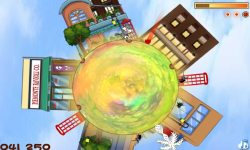 Crazy Carousel Games screenshot 2/4