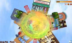 Crazy Carousel Games screenshot 3/4