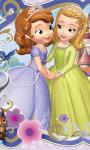 Kids Puzzle Princess Sofi screenshot 4/6