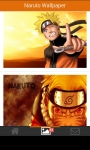 Naruto Shippuden Wallpapers screenshot 1/6