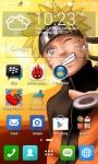 Naruto Shippuden Wallpapers screenshot 4/6