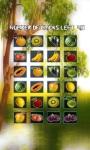 Free Fruit Match screenshot 3/6