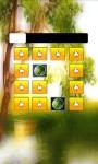 Free Fruit Match screenshot 5/6