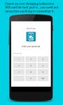 Smart Phone Lock - Lockscreen screenshot 1/3