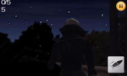 Horror Vampire Hunter screenshot 5/6