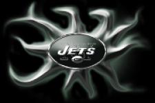 New York Jets Fan screenshot 1/3