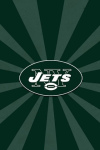 New York Jets Fan screenshot 3/3