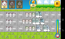 Emoji War screenshot 1/6