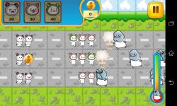 Emoji War screenshot 2/6
