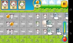 Emoji War screenshot 3/6