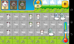 Emoji War screenshot 4/6