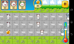 Emoji War screenshot 5/6