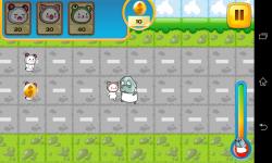 Emoji War screenshot 6/6