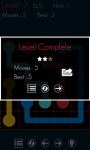 New Flow Pro Free screenshot 5/6