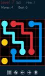 New Flow Pro Free screenshot 6/6