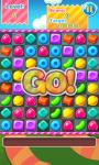 Candy maze screenshot 2/5