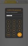 Peace Camera-Keep silent and privacy screenshot 3/3