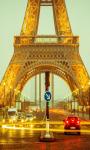 Best Paris Wallpaper screenshot 2/4