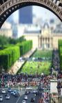 Best Paris Wallpaper screenshot 3/4