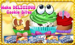 Candy World Now screenshot 3/6
