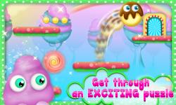 Candy World Now screenshot 5/6